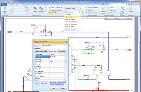 aveva-solutions-product_finder-aveva_diagrams-1