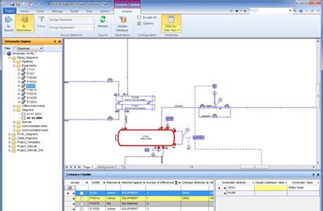 aveva-solutions-product_finder-aveva_diagrams-2
